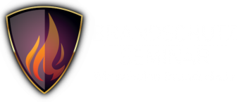 Brandschutz-Seminar